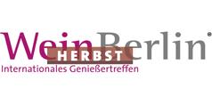 Messe WeinHerbst Berlin