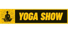 YOGA SHOW Hamburg