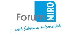 ForumMIRO