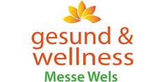 Gesund & Wellness Wels