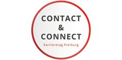 Karrieretag Freiburg