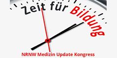 NRNW Medizin Update Kongress