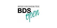 Messe Messe Kirchheim/Teck BDS open