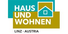Messe HAUS UND WOHNEN Linz