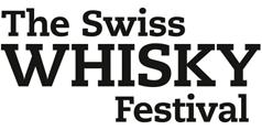 THE SWISS WHISKY FESTIVAL