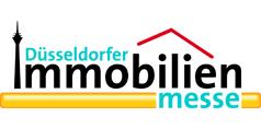 Düsseldorfer Immobilienmesse