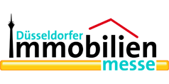 Messe Düsseldorfer Immobilienmesse