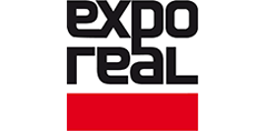 Messe EXPO REAL