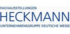 Fachausstellungen Heckmann GmbH