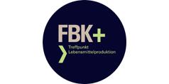 FBKplus