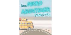 MikroAbenteuer Festival
