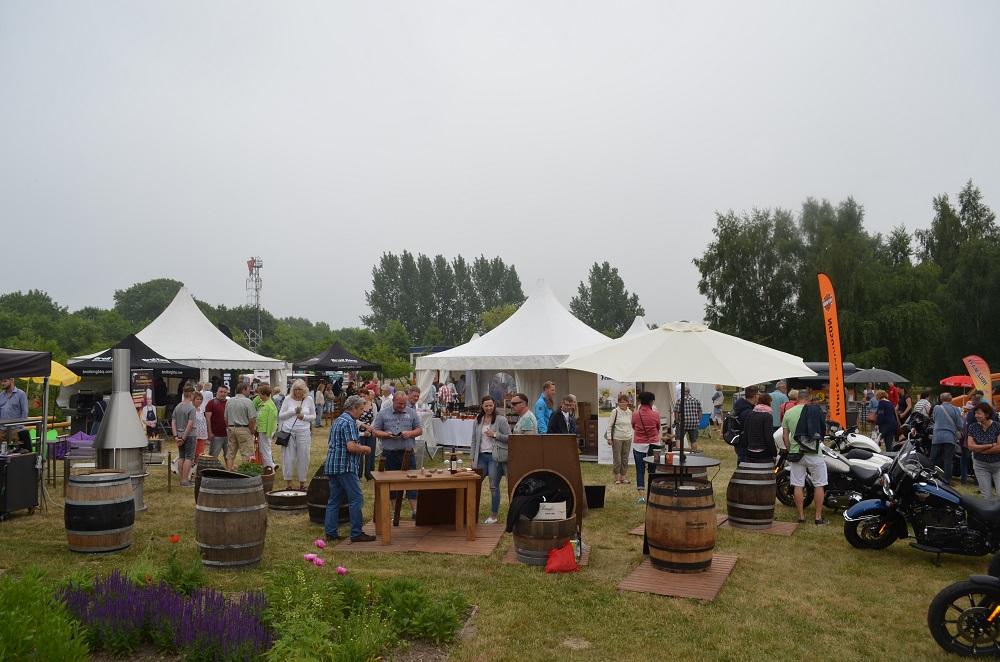 Veranstaltungen iga park rostock 2017