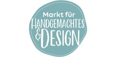 Gewinnspiel Markt für Handgemachtes & Design