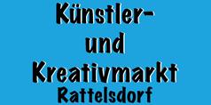 Künstler- und Kreativmarkt Rattelsdorf