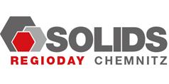 SOLIDS RegioDay Chemnitz