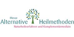 Messe Alternative Heilmethoden Zehlendorf