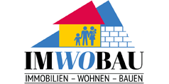 IMWOBAU