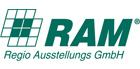 RAM Mainz Regio Ausstellungs GmbH