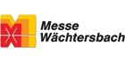 Messe Wächtersbach GmbH