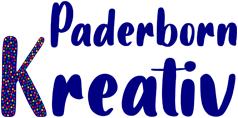 PaderbornKreativ