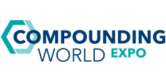 Messe Compounding World Expo