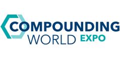 Messe Compounding World Expo - Fachmesse für Kunststoffaufbereitung und Additive
