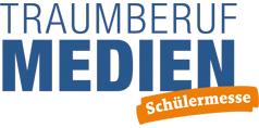 TRAUMBERUF MEDIEN Hamburg