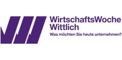 WirtschaftsWoche Wittlich