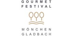 Messe Gourmet Festival Mönchengladbach