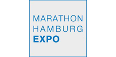 Messe Marathon Hamburg Expo