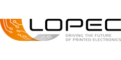 LOPEC München