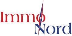 Messe ImmoNord - Messe für Wohnimmobilien - Informieren.Kaufen.Verkaufen.Anlegen