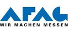 AFAG Messen und Ausstellungen GmbH - Augsburg