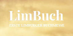 LimBuch