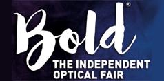 Bold Optical Fair
