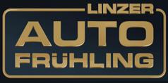 Linzer Autofrühling