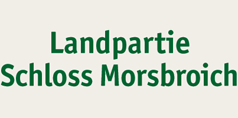 Messe Landpartie Schloss Morsbroich