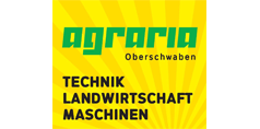 agraria Oberschwaben
