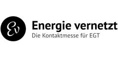 Energie vernetzt