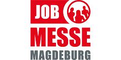 Jobmesse Magdeburg