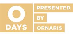 O-DAYS