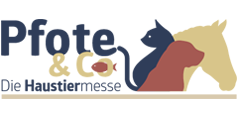 Messe Pfote & Co