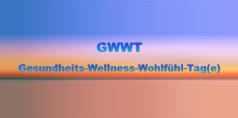 Messe GWWT Castrop-Rauxel