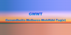 GWWT Datteln