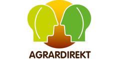 AGRARDIREKT Ulm