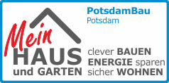 Neue PotsdamBau