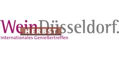 Messe WeinHerbst Düsseldorf