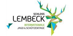 Messe Internationale Jagd- und Schützentage Schloss Lembeck