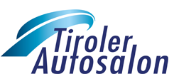 Messe Tiroler Autosalon