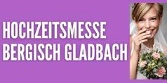 Hochzeitsmesse Bergisch Gladbach